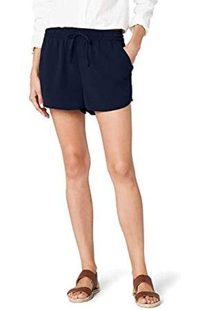 Only ONLY Damen Onlturner WVN Noos Shorts
