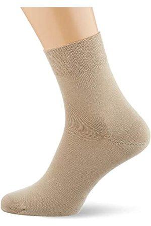 Hudson Herren Socken & Strümpfe - Herren Relax Cotton Socken