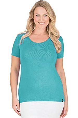 Trigema Damen 542201 T-Shirt