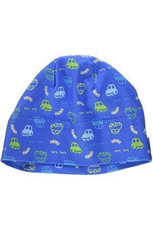 maximo Jungen Beanie, Jersey Mütze