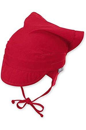 Sterntaler Mädchen Hüte - Baby-Mädchen Kopftuch Mütze