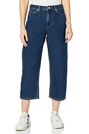 FIND Find. Pnt7316 jeans