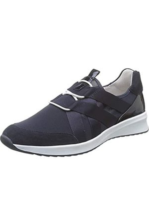 Högl Damen ZAPPY 7.5 9-103317 Sneaker