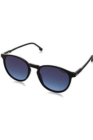 Carrera Unisex-Erwachsene 230/S Sonnenbrille