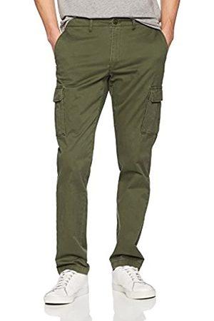 Goodthreads Goodthreads Slim-Fit Cargo Pant Hosen, casual