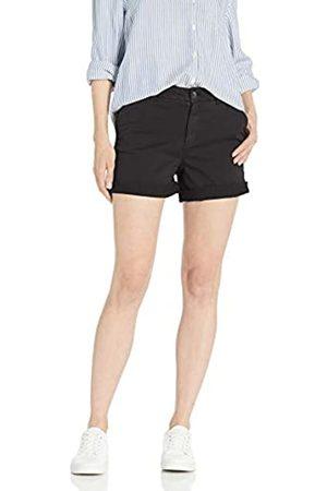 Goodthreads Chino Girlfriend shorts