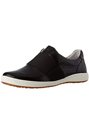 Josef Seibel Damen Caren 18 Slip On Sneaker, ( 134 100)