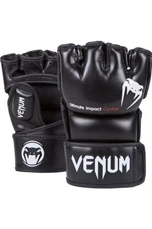 Venum Venum Erwachsene Impact Mma Handschuhe