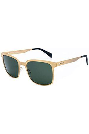 Italia Independent Italia Independent Herren 0500-120-120 Sonnenbrille