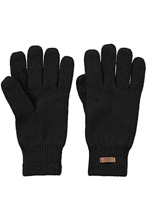 Barts Barts Herren Handschuhe (Schwarz) One Size