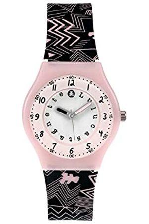 Lulu Castagnette Lulu Castagnette Lässige Uhr G38011