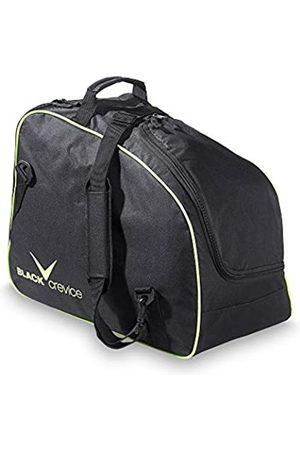 Black Crevice Black Crevice ski Boot and Helmet Bag
