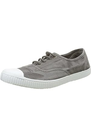 Chipie Damen Joseph ENZ Niedrige Sneaker