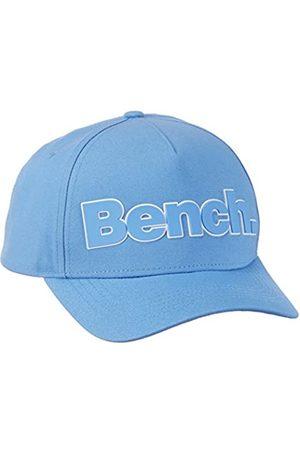 Bench Jungen CAP-BABW000471 Kappe
