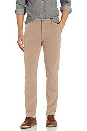 Goodthreads Goodthreads Slim-Fit Carpenter Pant Unterhose