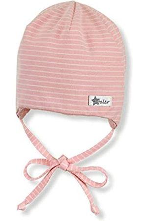 Sterntaler Unisex Baby Beanie Mütze