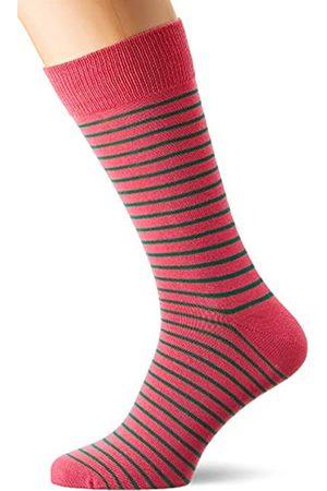 GANT Herren Socken & Strümpfe - Herren D1. 1 Pack Striped Socken