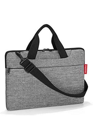 Reisenthel Reisenthel netbookbag Aktentasche, 40 cm
