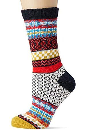 s.Oliver Herren S20588 Socken