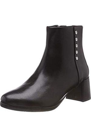 JOOP! Joop! Damen nara Boot lfz Stiefeletten, Schwarz (Black 900)