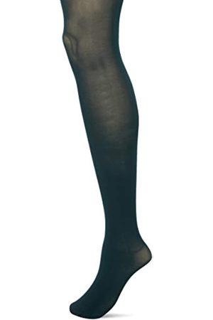 Hudson Damen Strumpfhosen - Damen Micro 50 Strumpfhose, 50 DEN