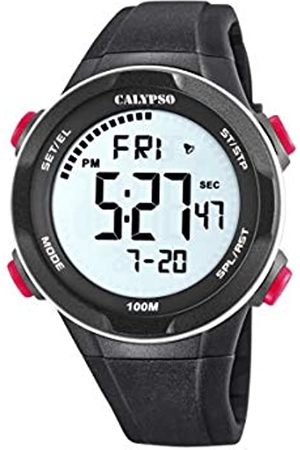 Calypso watches CalypsoWatches-HerrenUhrK5780/2