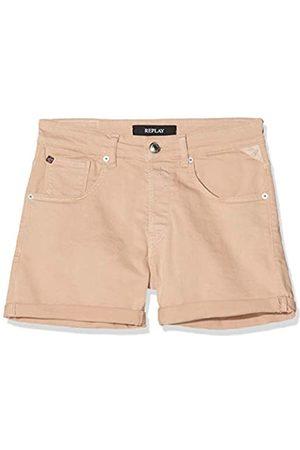 Replay Damen WA611 .000.8069333 Shorts
