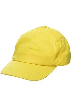 US-Basic US-Basic Baseballcap - - 58cm 1202108b