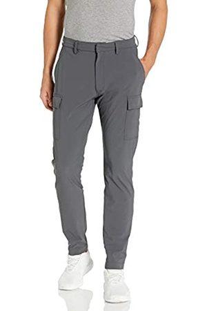 Peak Velocity Amazon-Marke: Peak Velocity Active Cargo Hose athletic-pants