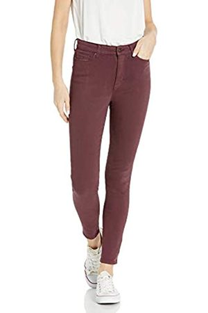 Goodthreads High-Rise Skinny Jeans, PFD Color 3