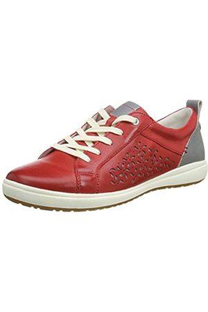 Josef Seibel Damen Caren 06 Sneaker, ( -Kombi 134 401)