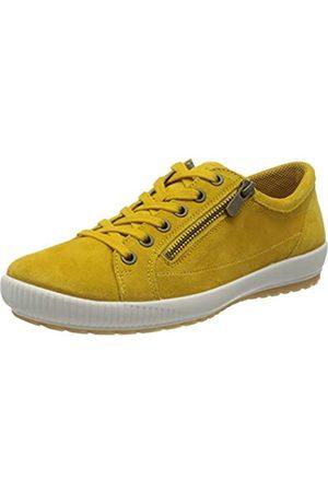 Legero Damen TANAROGore-TexSneaker Sneaker, (Sunshine 6200)