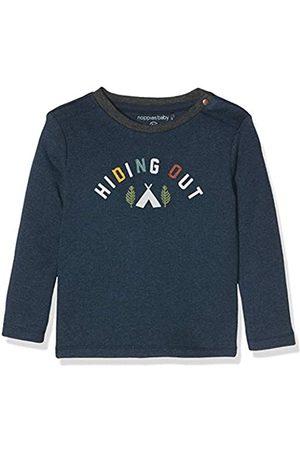 Noppies Noppies Baby-Jungen B Tee Regular ls Alvin T-Shirt