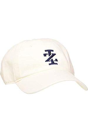 Izod Izod Herren Basic Logo Baseball Cap