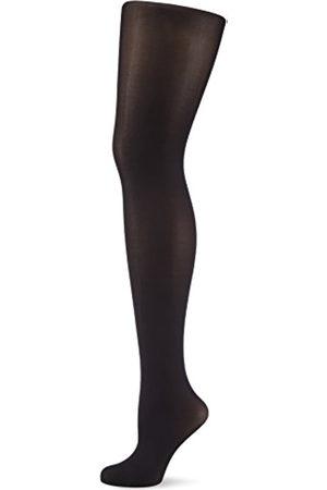 Hudson Damen Strumpfhosen - Micro 50 Strumpfhose, super softe Feinstrumpfhose für Damen