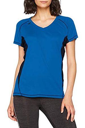 Regatta Damen Shirts - Damen Regular Fit Beijing T-Shirt