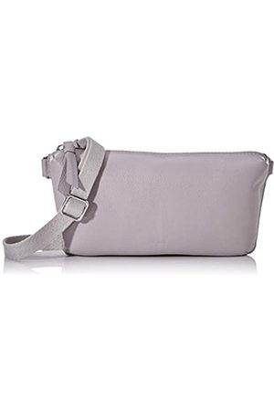 Bree Collection Damen Cary 8, Stone