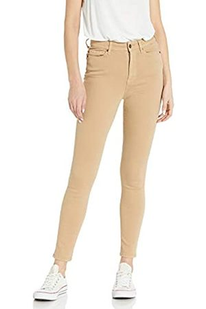 Goodthreads High-Rise Skinny jeans, PFD Color 2