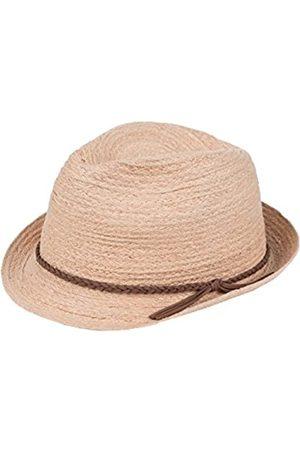 CAPO CAPO Unisex Fedoras Puerto Rico Hat