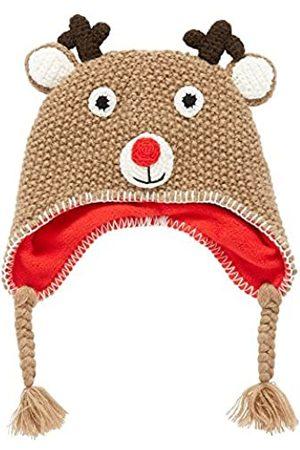 Mothercare Mothercare Jungen Reindeer Mütze