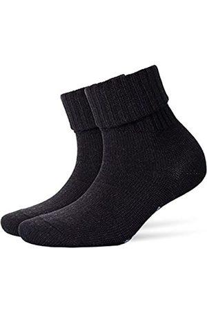 Burlington Damen Socken & Strümpfe - Damen Socken Plymouth, 91% Schurwolle, 1 Paar