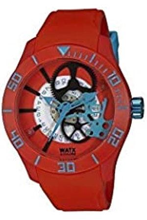Watx Herren -Armbanduhr REWA1921