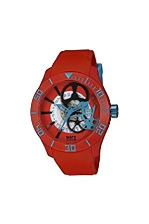 Watx Watx - Herren -Armbanduhr REWA1921