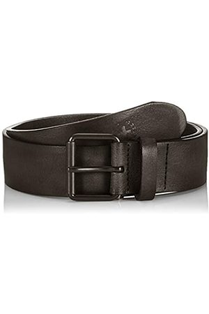Strellson Strellson Premium Herren 3095 STRELLSON Belt 4 cm/NOS Gürtel