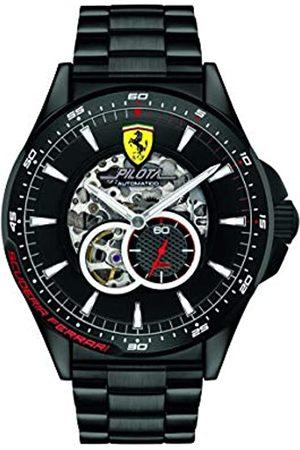 Scuderia Ferrari ScuderiaFerrariArmbanduhr830602