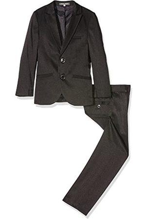 Gol G.O.L. Jungen, Slimfit Anzug