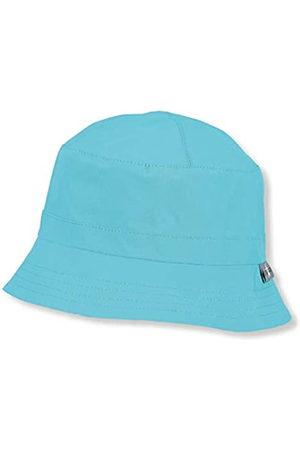 Sterntaler Sterntaler Unisex Baby Fishing Hat Mütze