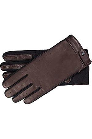Roeckl Roeckl Herren Winter Active Handschuhe
