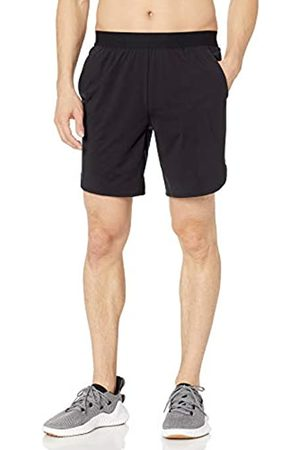 Peak Velocity Trainingshose Athletic-Shorts