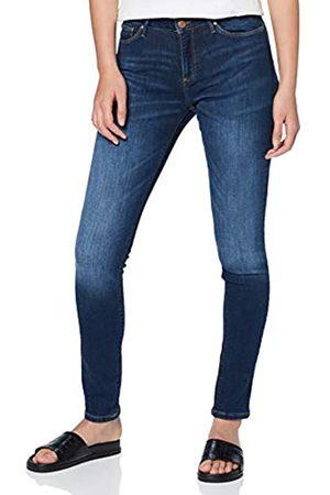 Cross Cross Jeans Damen Alan Skinny Jeans
